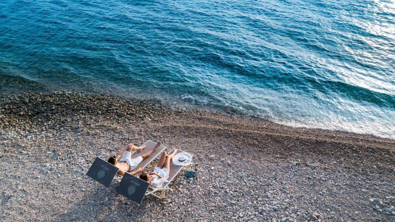 Beaches Near Zadar – the Best in 2021