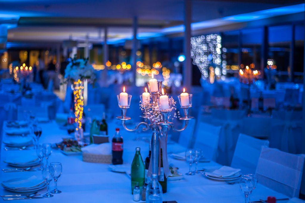 Hotel_Pinija_Sala_Za_Vjenčanja