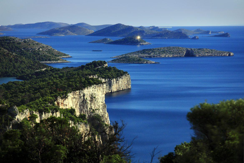 Zadarski arhipelag