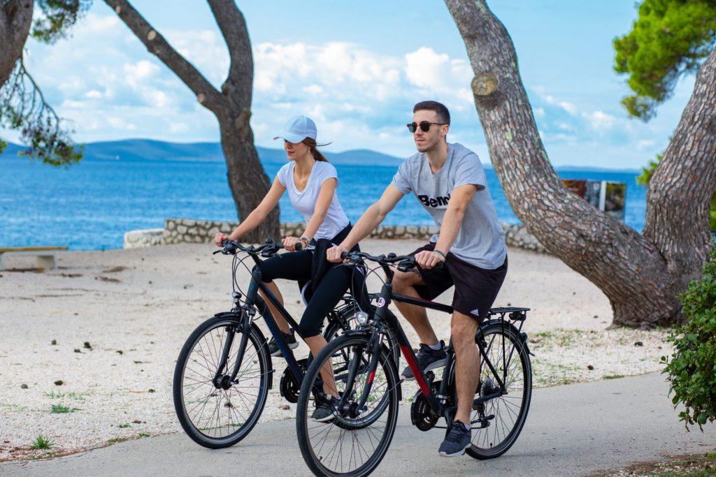 Relax & Bike